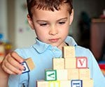 Autism Quiz: Test Your IQ of Autism Spectrum Disorder