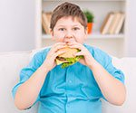 Childhood Obesity Quiz: Test Your Medical IQ