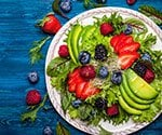 Diet & Nutrition Quiz: Test Your Diet IQ