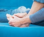 Gout Quiz: Test Your Medical IQ