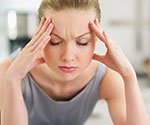 Headaches Quiz: Test Your Headache Pain IQ