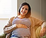 Pregnancy Myths and Facts Quiz: Test Your Pregnancy IQ