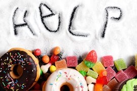 Binge Eating Disorder: Causes, Symptoms, Treatment, Recovery