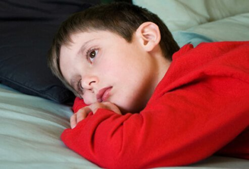 Abdominal Pain Common Causes Of Stomach Pain In Children
