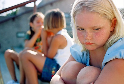 Girls with ADHD are more likely than boys with the disorder to blame themselves when they have problems getting things done.
