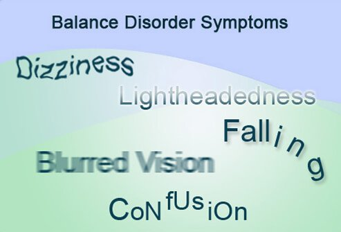 What Causes Dizziness? Nausea, Vertigo, Headache, During Pregnancy
