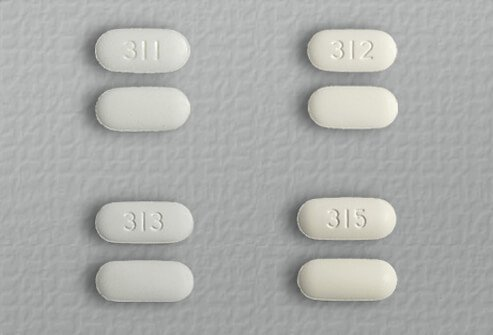 ezetimibe/simvastatin (Vytorin) tablets of  10/10, 10/20, 10/40 and 10/80 mg.