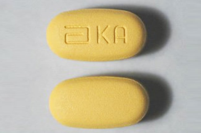 The HIV drug Kaletra (generic names lopinavir and ritonavir) was studied early to great fanfare as a possible COVID-19 treatment.