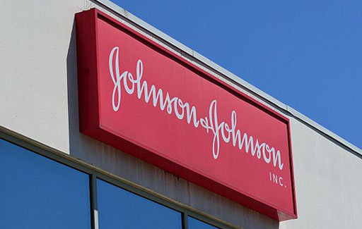 J&J COVID Vaccine Pause After Blood Clot Risk