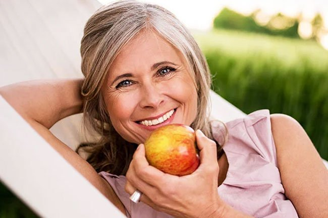 Boosting Your Immunity From COVID-19? These Foods, Vitamins, Routines Work Best