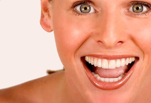 Opinion you cosmetic dentist facial symmetry