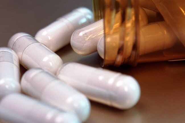 ALA and acetyl-L-carnitine may help protect nerves and reduce pain.