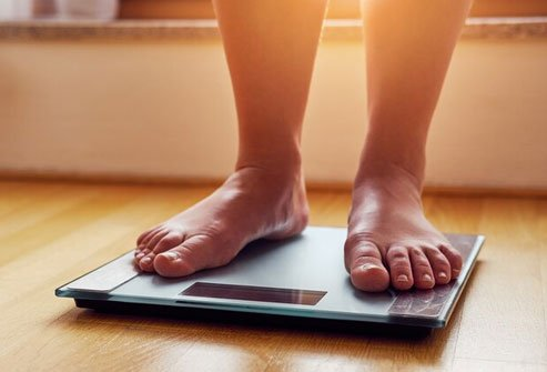 Weight gain, pain, bladder issues, dementia, high blood pressure, and other conditions may impact sexual functioning.