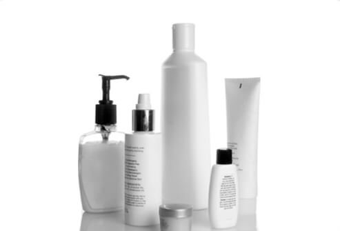 There is no shampoo, conditioner, or other product that will help hair to grow.