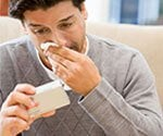 A Cold or The Flu? How to Tell the Difference