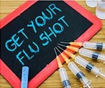 Cold & Flu Pictures Slideshow: 10 Facts About Flu Shots