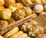 Gluten-Free Diet: Get the Facts About Gluten-Free Foods