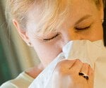 View Natural Cold and Flu Slideshow Pictures