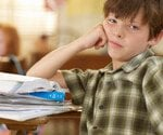 ADHD in Children: Better Parenting