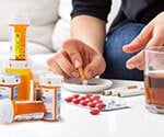 Prescription Drug Abuse: Statistics, Facts, and Symptoms