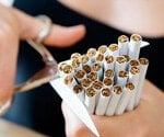 Quit-Smoking:13 Tips to End Your Addiction