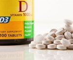 Vitamin D Deficiency and Treatment