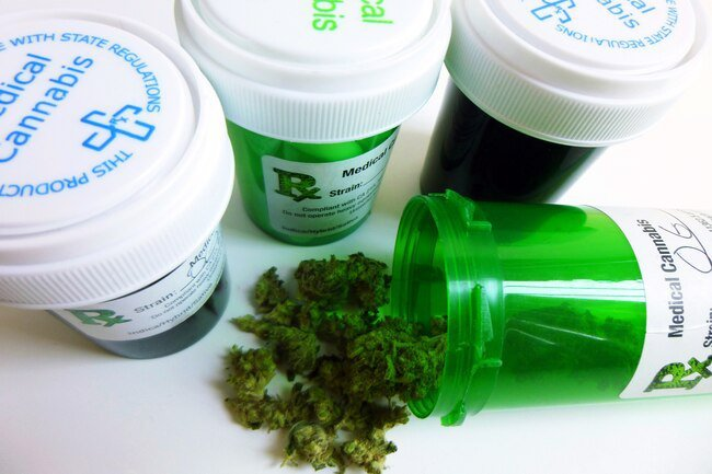 It's important to know about the benefits and problems of medical marijuana before you begin treatment.