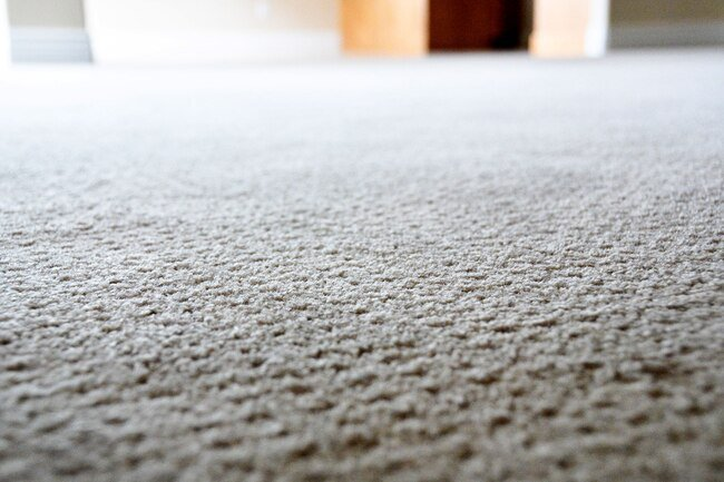 Antibacterial wipes should not be used on soft surfaces such as furniture and carpet.