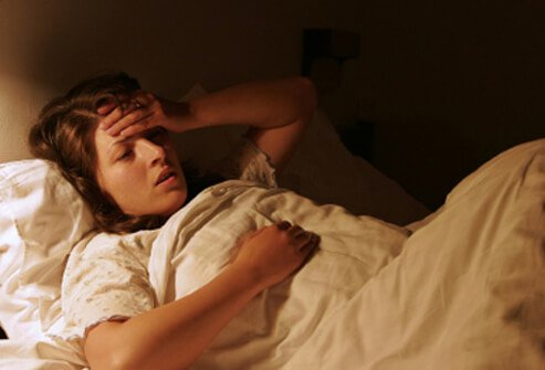 Download image Girl Sick In Bed PC, Android, iPhone and iPad ...