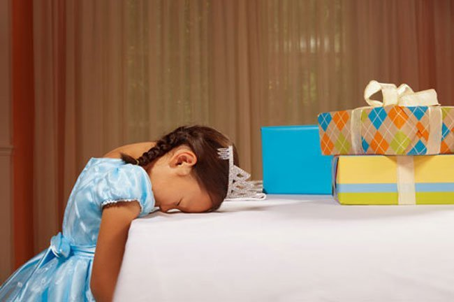 Obstructive sleep apnea is common in children, affecting as many as 1 in 10.