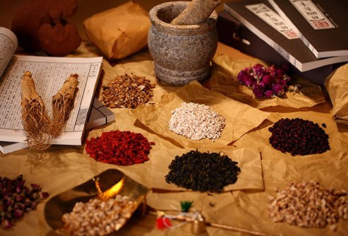 Chinese herbal medicine may be an effective treatment option for women who suffer from primary dysmenorrhea.