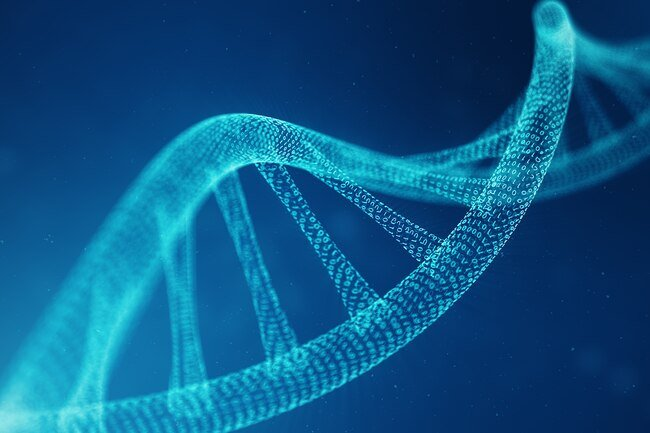 Genetics seem to matter more in some types of dementia than others.