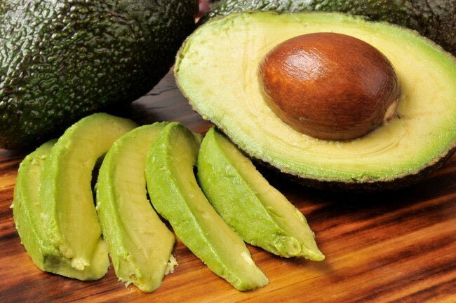 Do wash an avocado before you peel it to remove any bacteria and dirt.