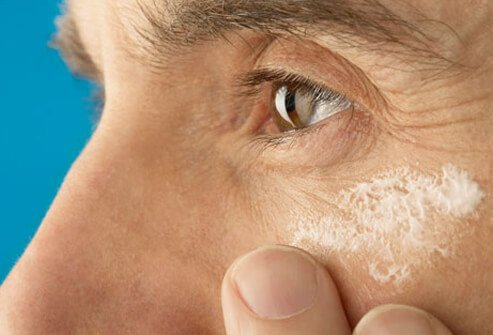 Any time you quit smoking, you've taken a healthy step toward resisting the signs of skin aging.
