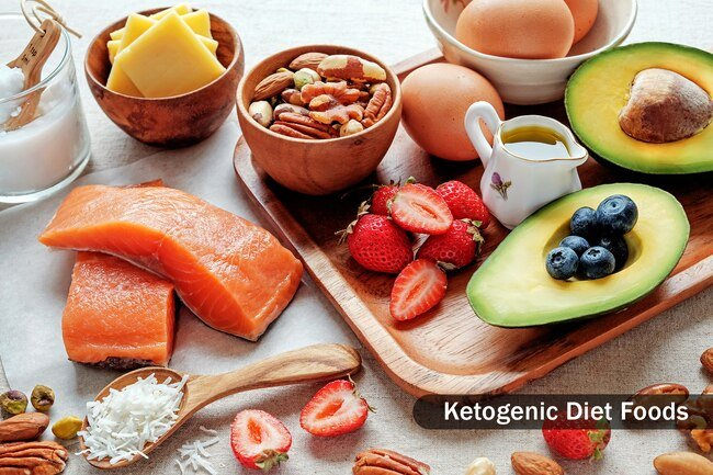 ut these diets include lots of protein, and your body may need to use stored calcium to digest it.