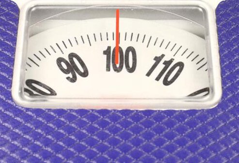 To diagnose anorexia, tests may be performed to rule out other causes of weight loss and wasting.