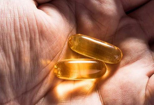 There's no evidence that multivitamins help ward off cancer or heart disease.