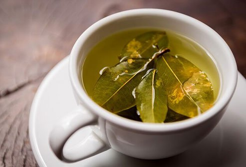This beverage is a popular folk remedy in Peru and elsewhere in South America.