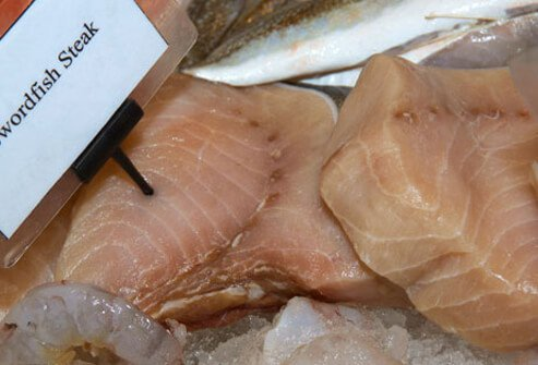 What pregnant women should not eat health care slimming for Eating fish while pregnant