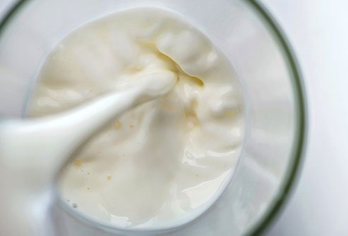 If you think dairy causes your gas, diarrhea, and bloating, an elimination diet can help confirm it.
