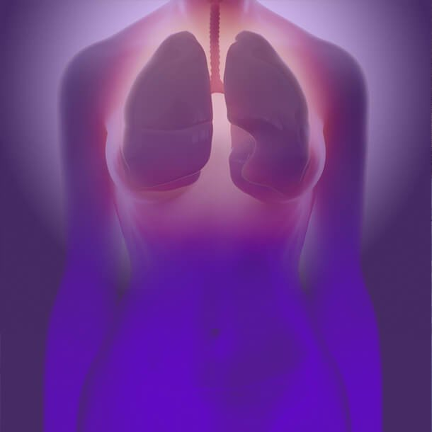 Some physicians caring for patients with COVID-19 pneumonia are questioning whether standard respiratory therapy protocols for acute respiratory distress syndrome (ARDS) are the best approach, given that the disease may more closely resemble high-altitude pulmonary edema (HAPE) in some patients.