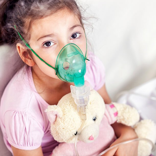 Differences are emerging between chest imaging findings in adults and children with COVID-19 pneumonia.