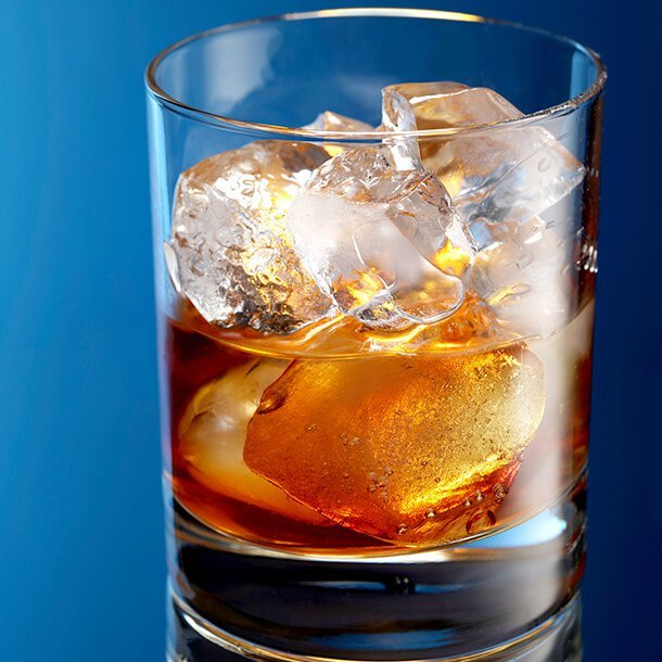 Clinicians at UCLA Medical Center in Los Angeles are concerned about an uptick in alcohol-associated hospital admissions.