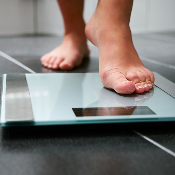 Wegovy -- a high-dose version of the diabetes drug semaglutide -- has been approved as a new aid to weight loss.