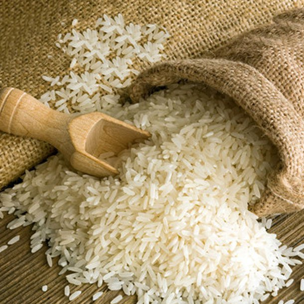 Some private laboratories have detected that a single adult serving of some commercially available rice can give about 1.5 times the amount of permissible arsenic.