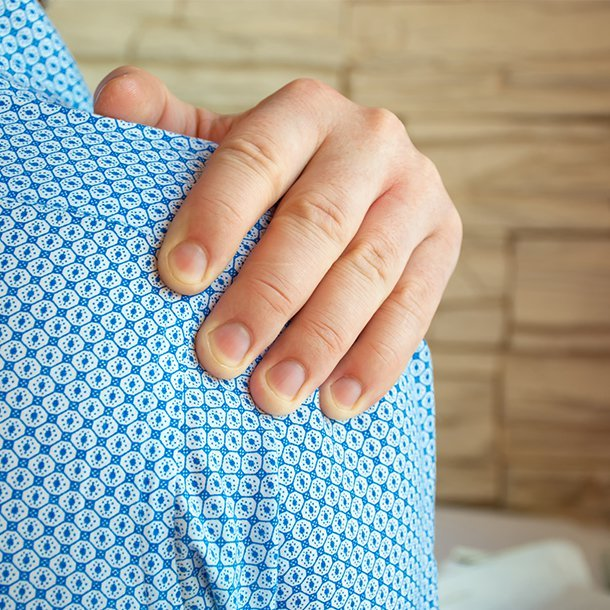 Joint aches and pains (arthralgia) are common and usually due to arthritis, but there are many possible causes. These include arthritis (osteoarthritis, rheumatoid arthritis, psoriatic arthritis), gout, bursitis, inflammation, ligament damage, joint fusion, and others.