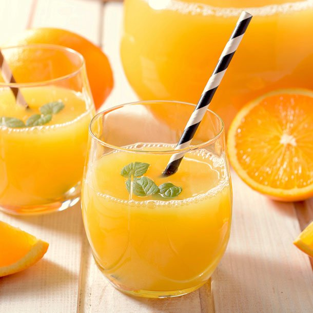 Is vitamin C a potential therapy for coronavirus?