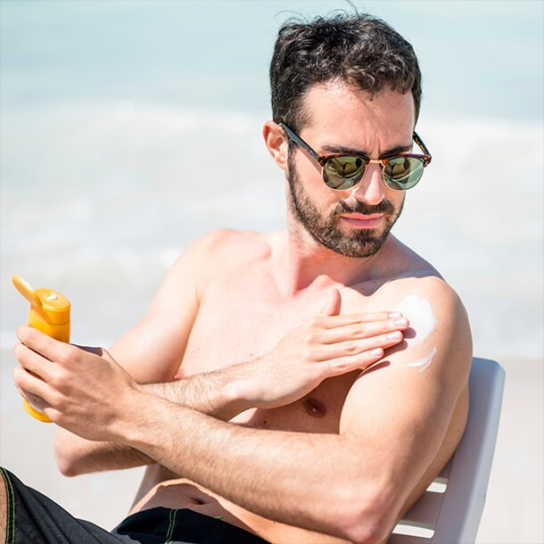 In this year's annual 2020 Best Sunscreens list, experts rated 53 products in several categories.