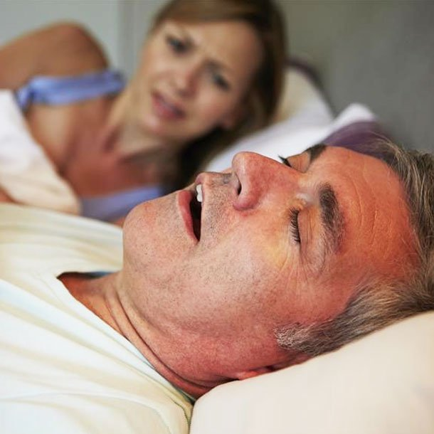 CPAPs (Continuous Positive Airway Pressure) are machines used to keep the airways open during sleep for people who have sleep apnea. There are different CPAPs available and the best one for you depends on your needs.